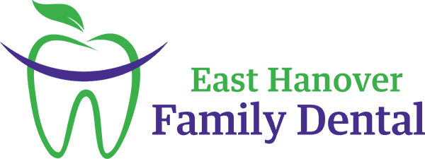 Visit East Hanover Family Dental